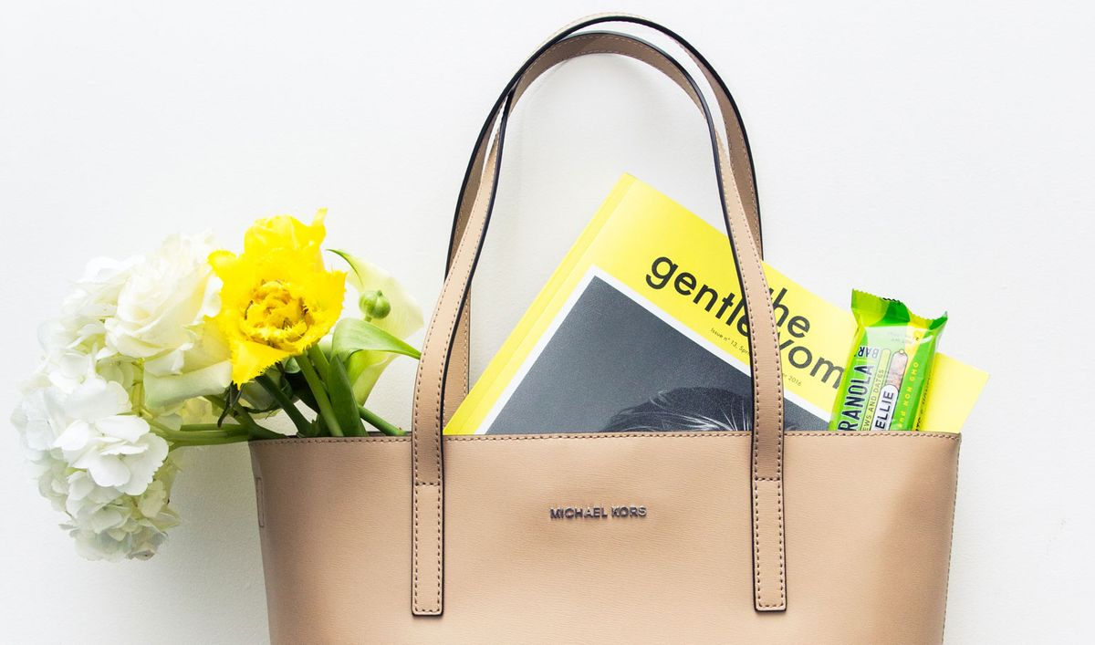 Find Mom the Perfect Gift in 60 Seconds