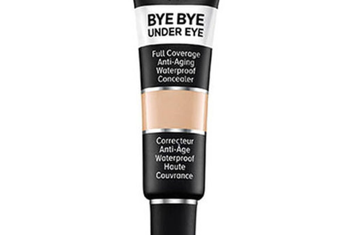 it cosmetics bye bye under eye