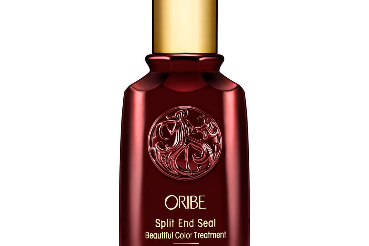 oribe split end seal