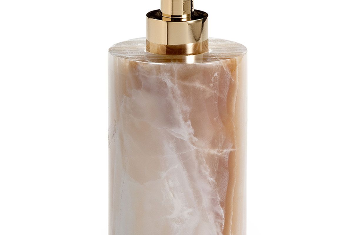 labrazel ambarino soap dispenser