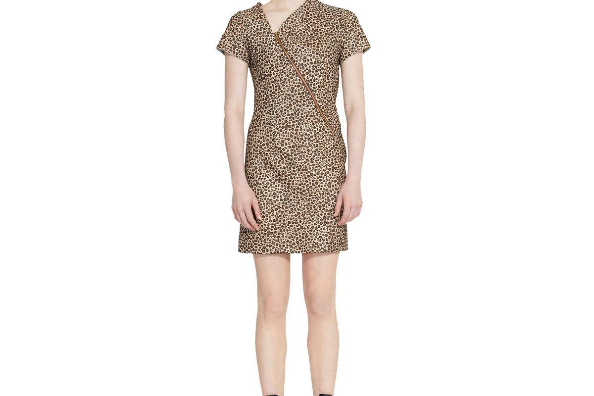 karen walkler furance bias dress