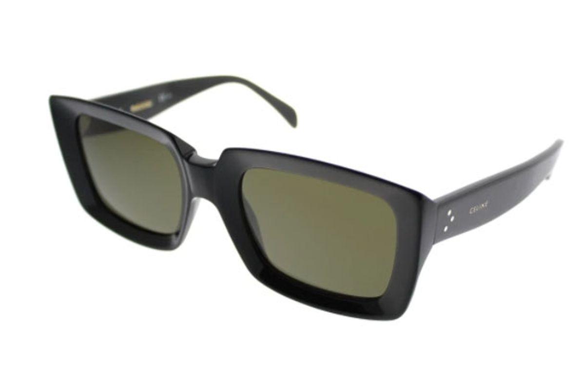 celine emma sunglasses