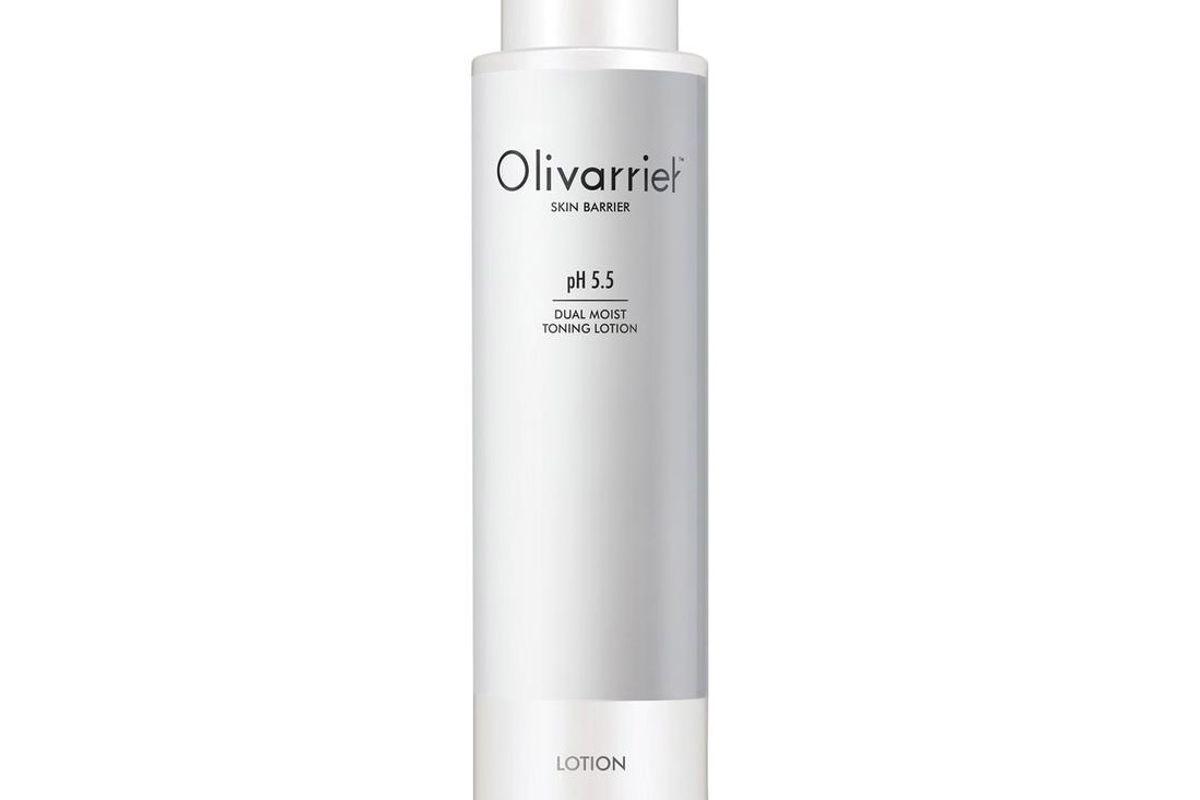 olivarrier skin barrier toning lotion
