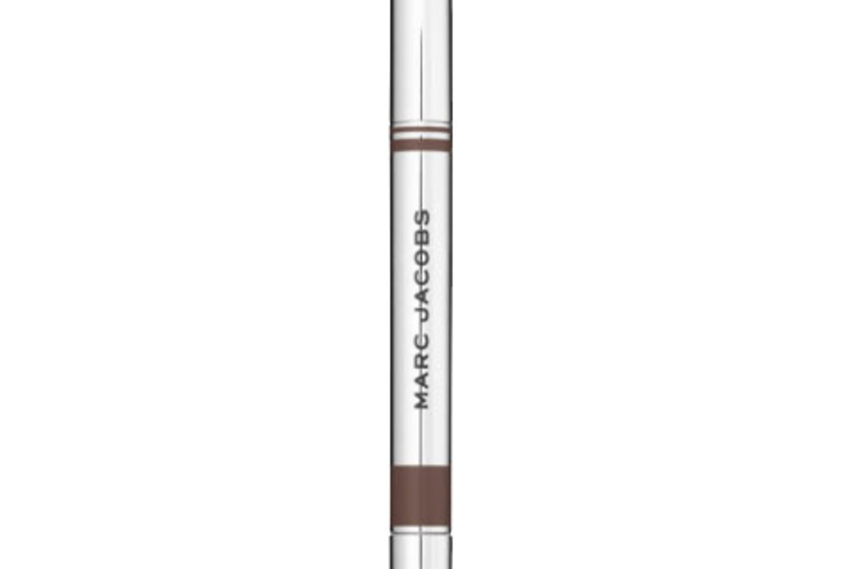 marc jacobs beauty brow wow duo