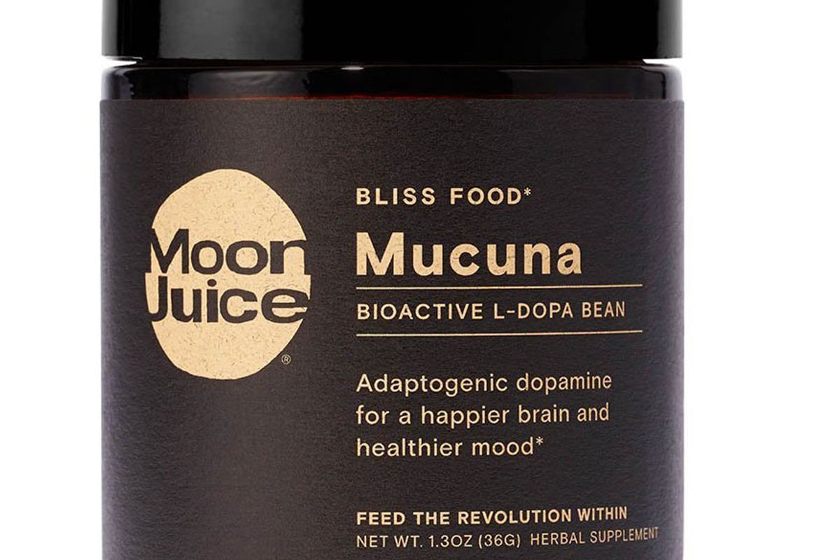 moon juice mucuna