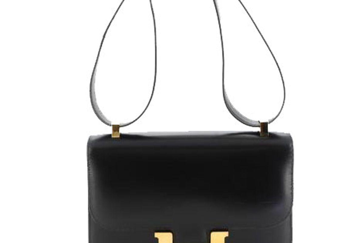 hermes constance bag box calf 23