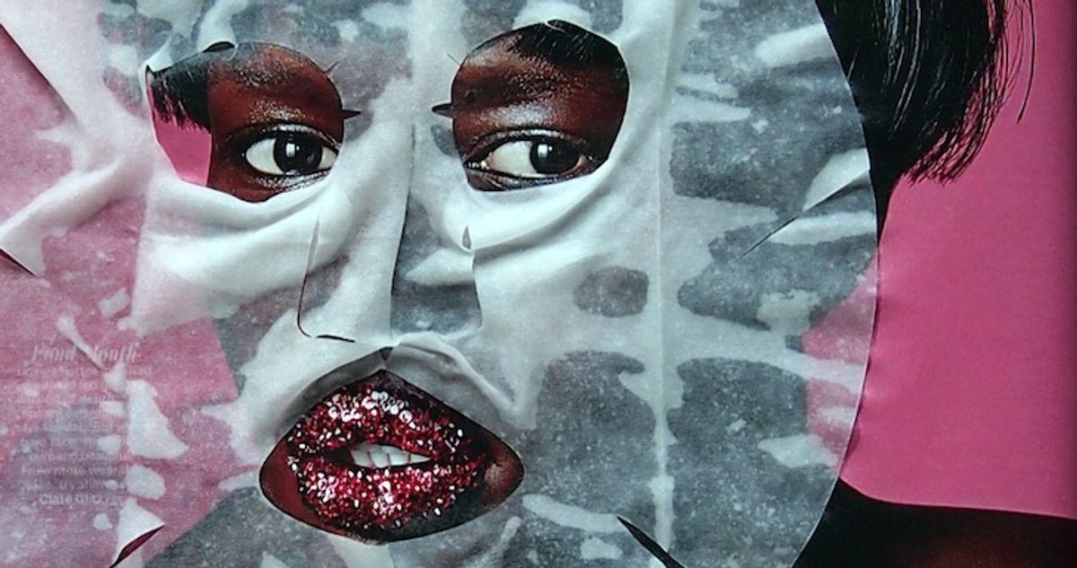 Sheet Mask 101