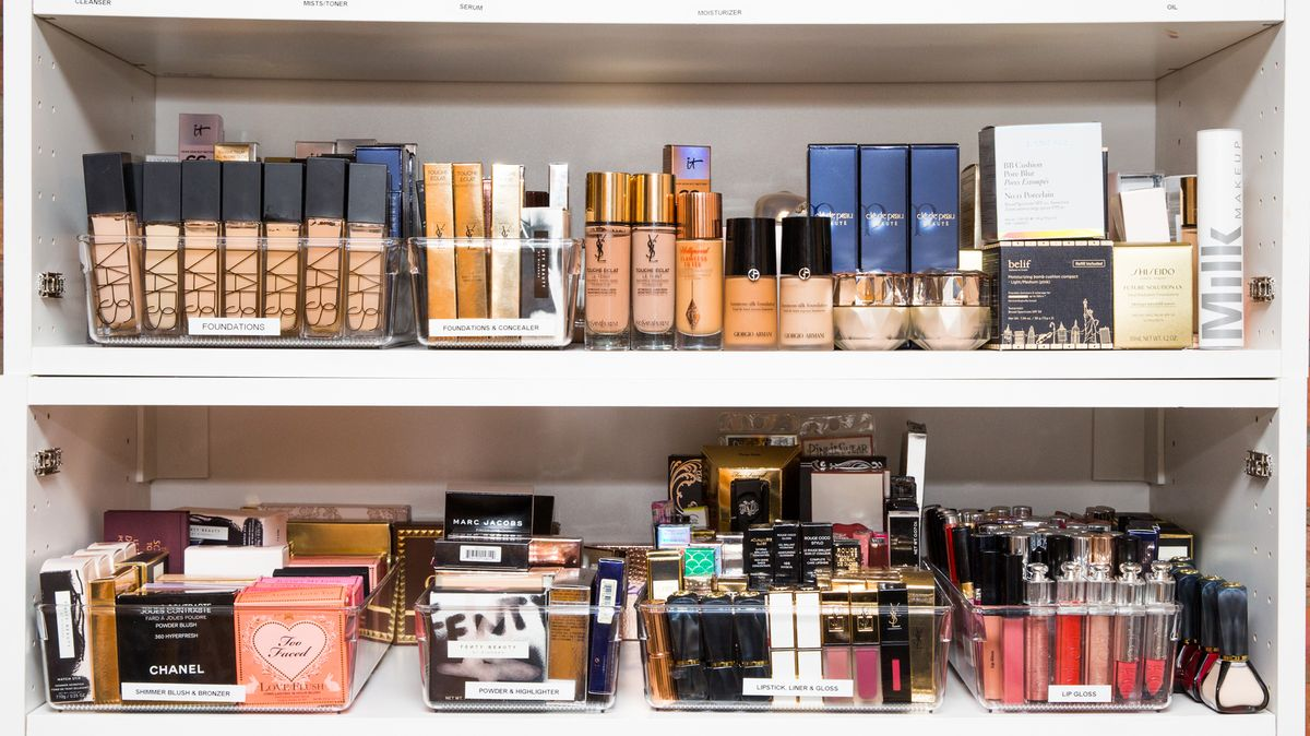 beauty products may 2020