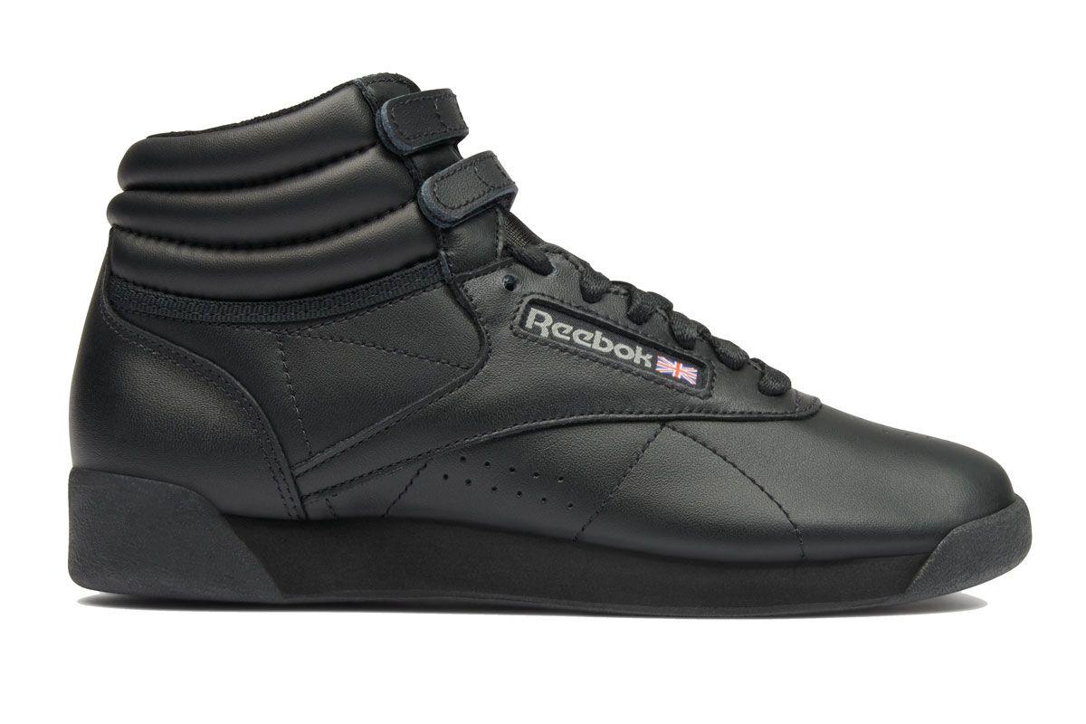 ba&sh x reebok freestyle sneakers