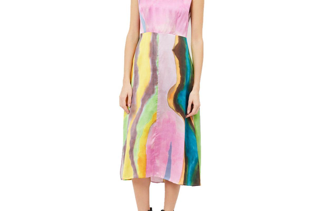 Lemos Dress