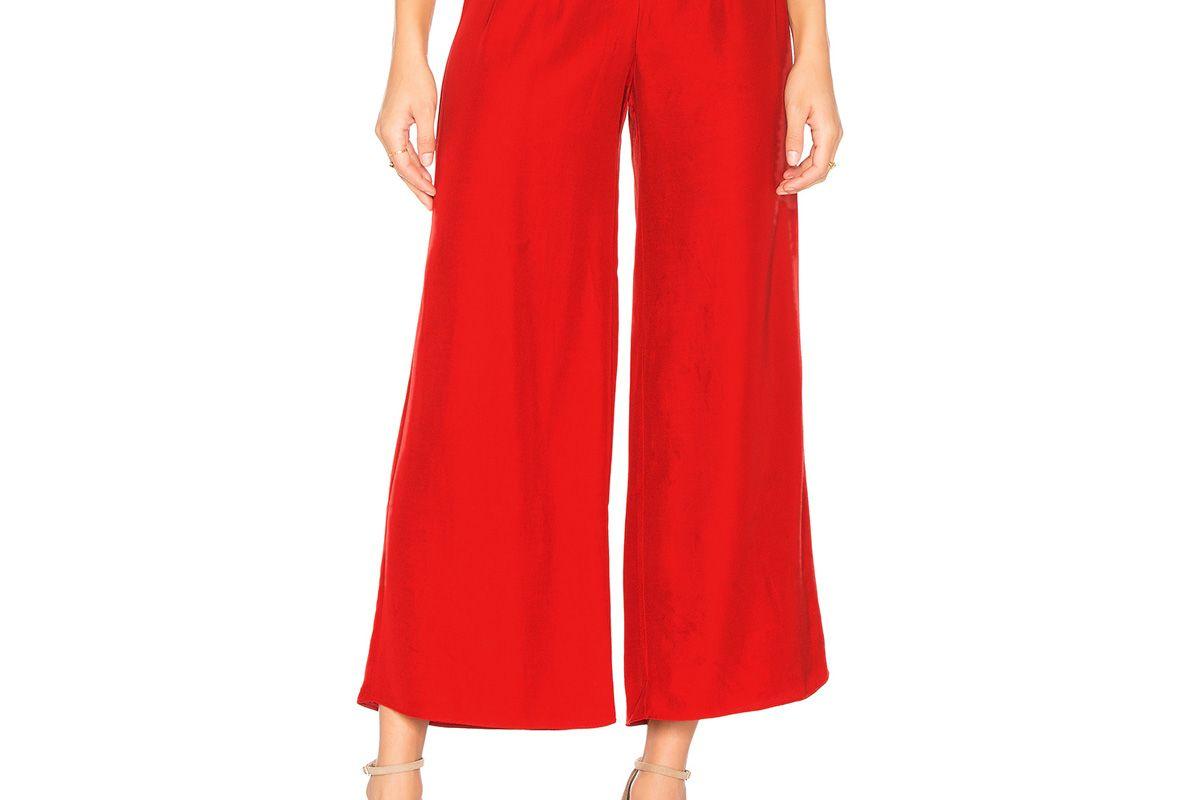 Pants 153