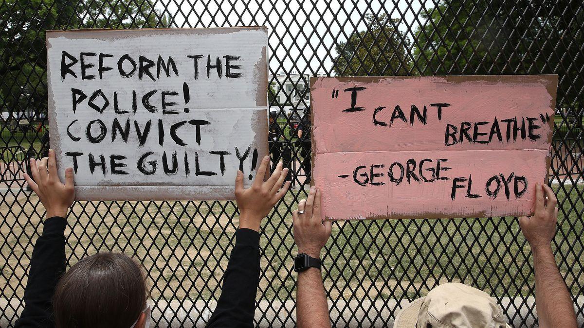 racial justice