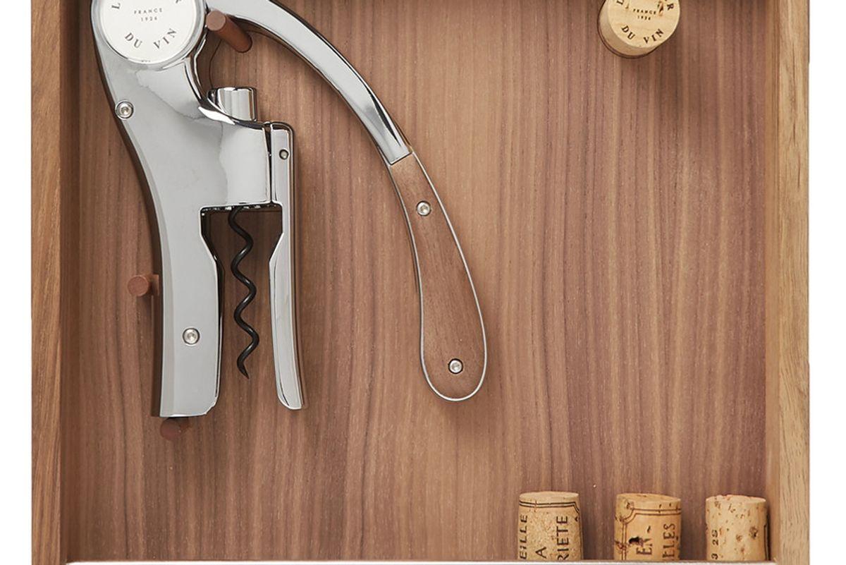 latelier du vin oeno motion collector set
