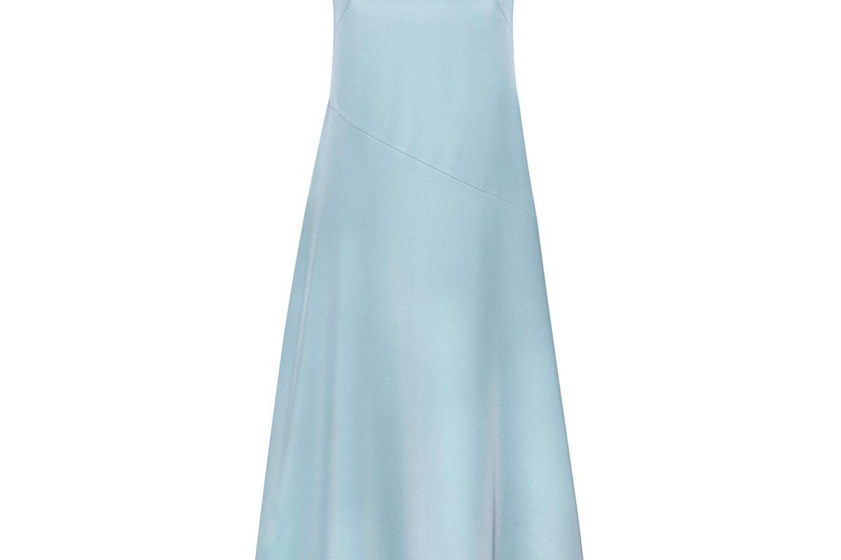katimo clothes mint dress