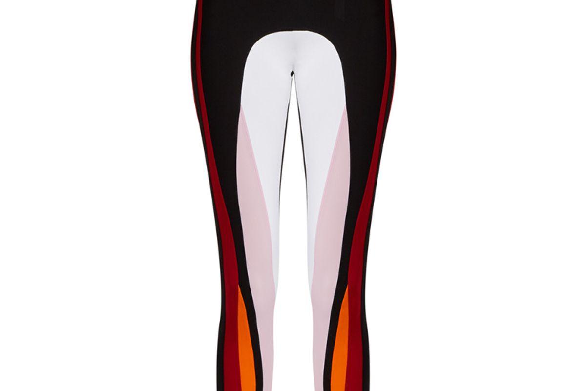 Kimi Performance Leggings