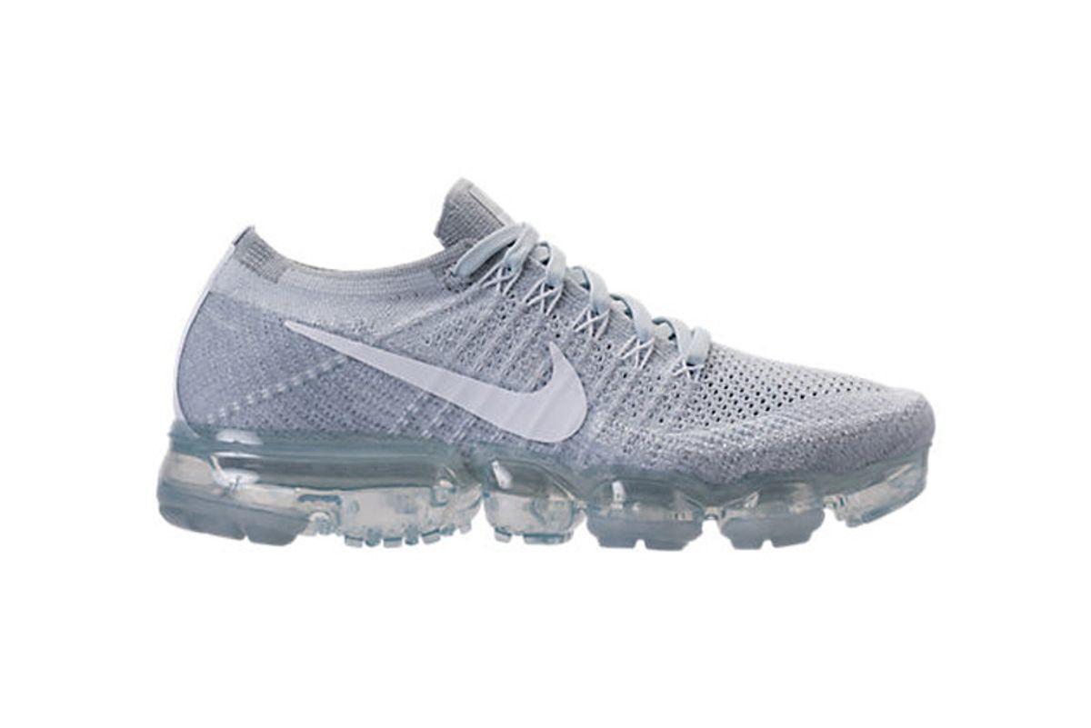 Air Vapormax Flyknit Running Shoes