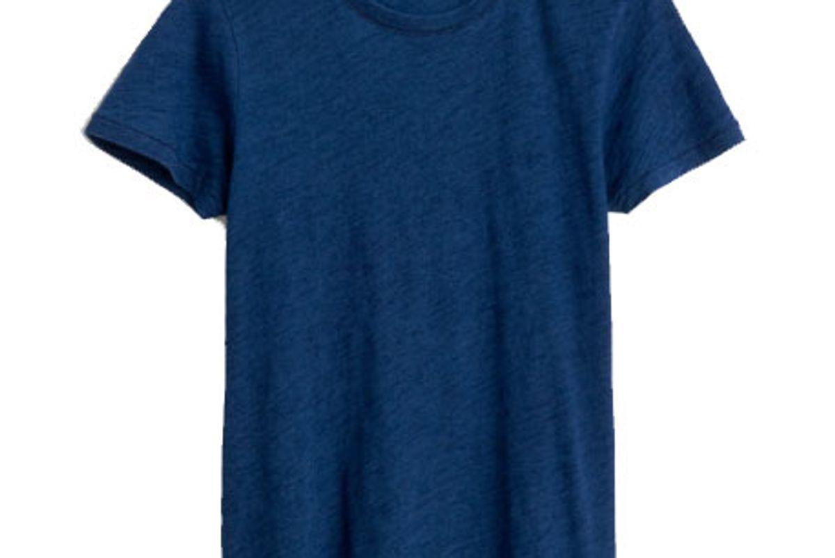 alex mill standard crewneck t-shirt