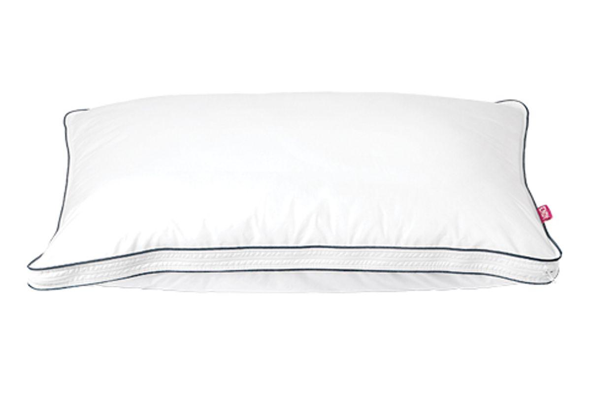 endy the endy pillow