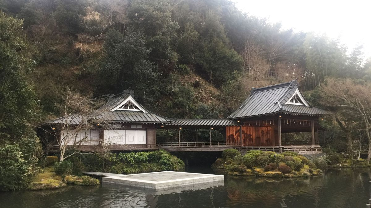 A Japan Itinerary That Hits All the Must-See Spots