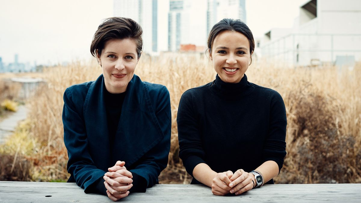 These VICE Anchors Are Changing the Way We Get the News