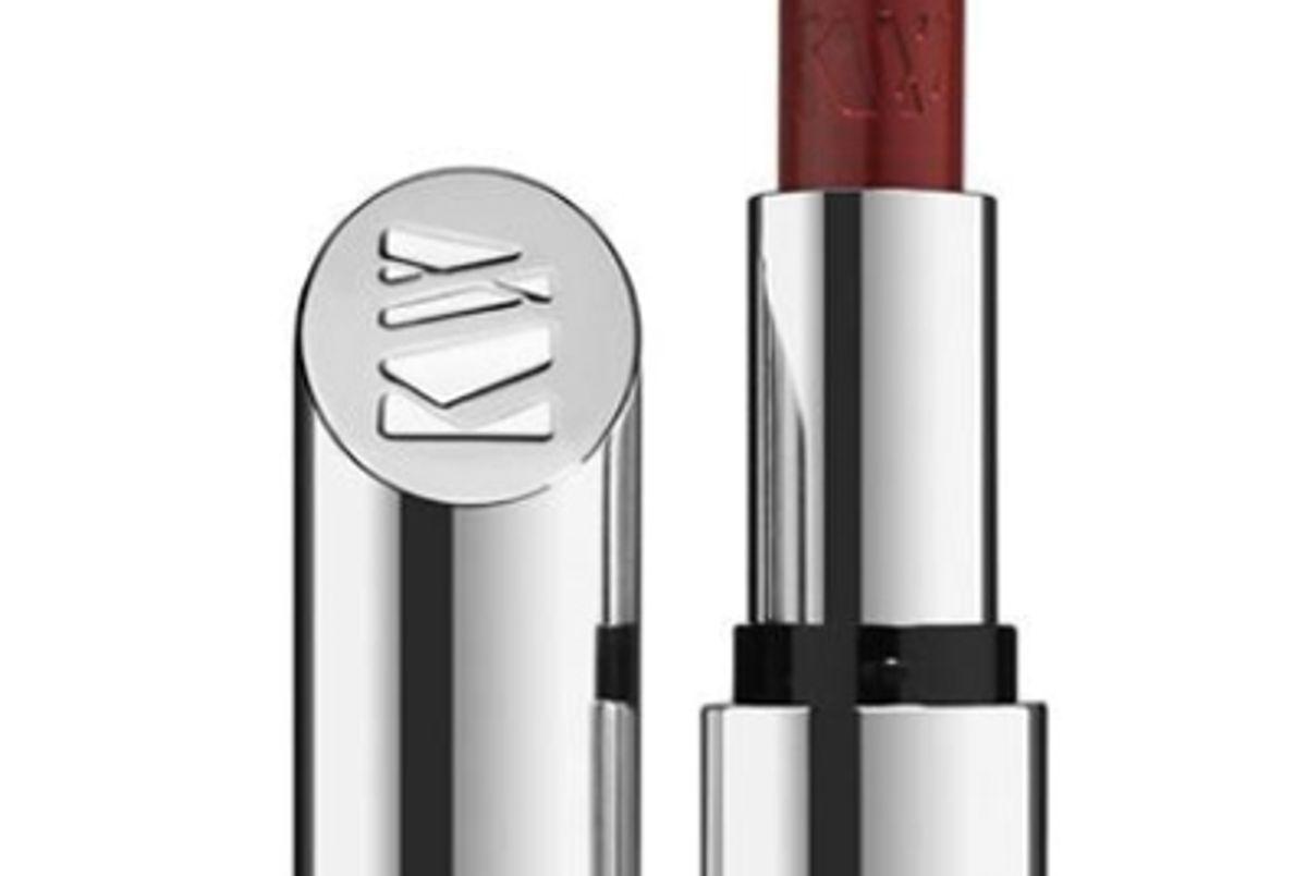Lipstick in Adore