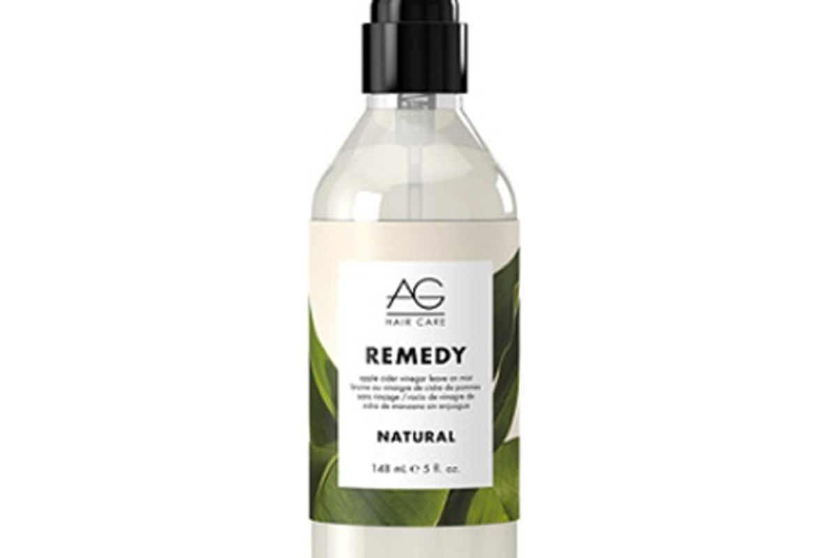 Remedy Spray
