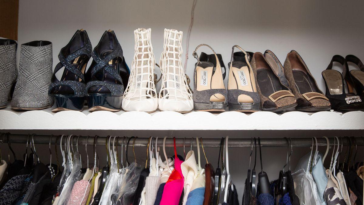 shop candance bushnell inspired closet