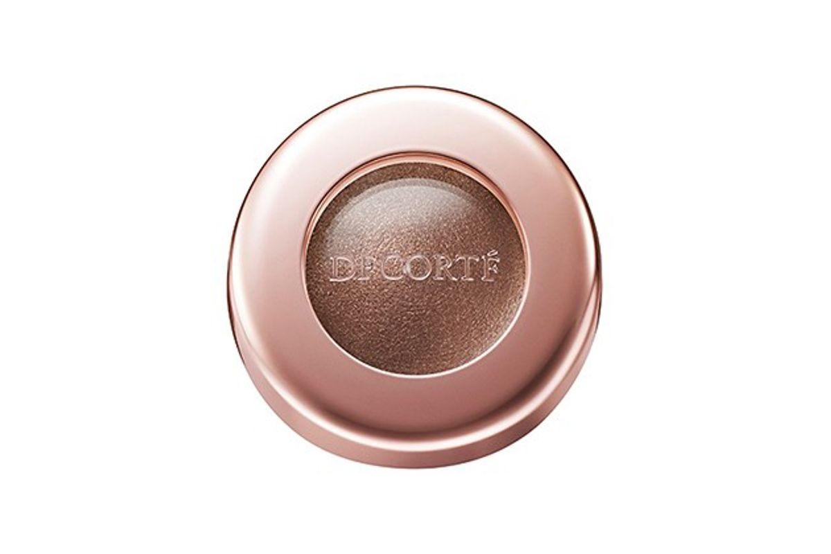 decorte cosmetics eye glow glam