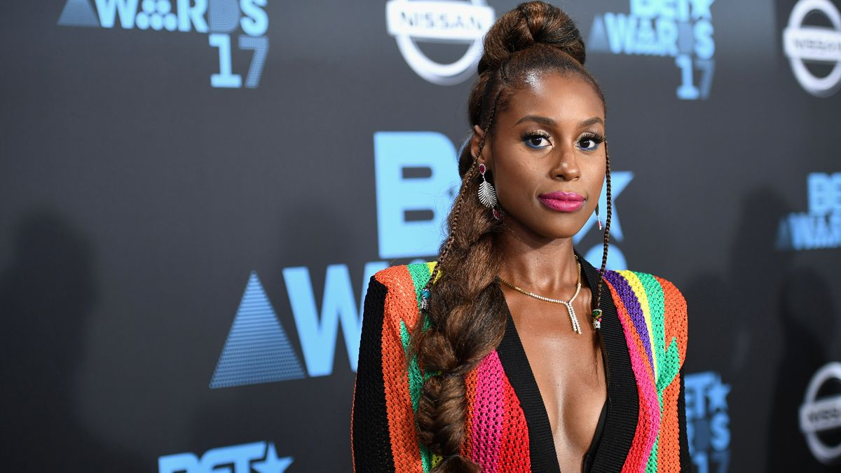 Insecure's Costume Designer on How to Properly Stunt on Your Ex