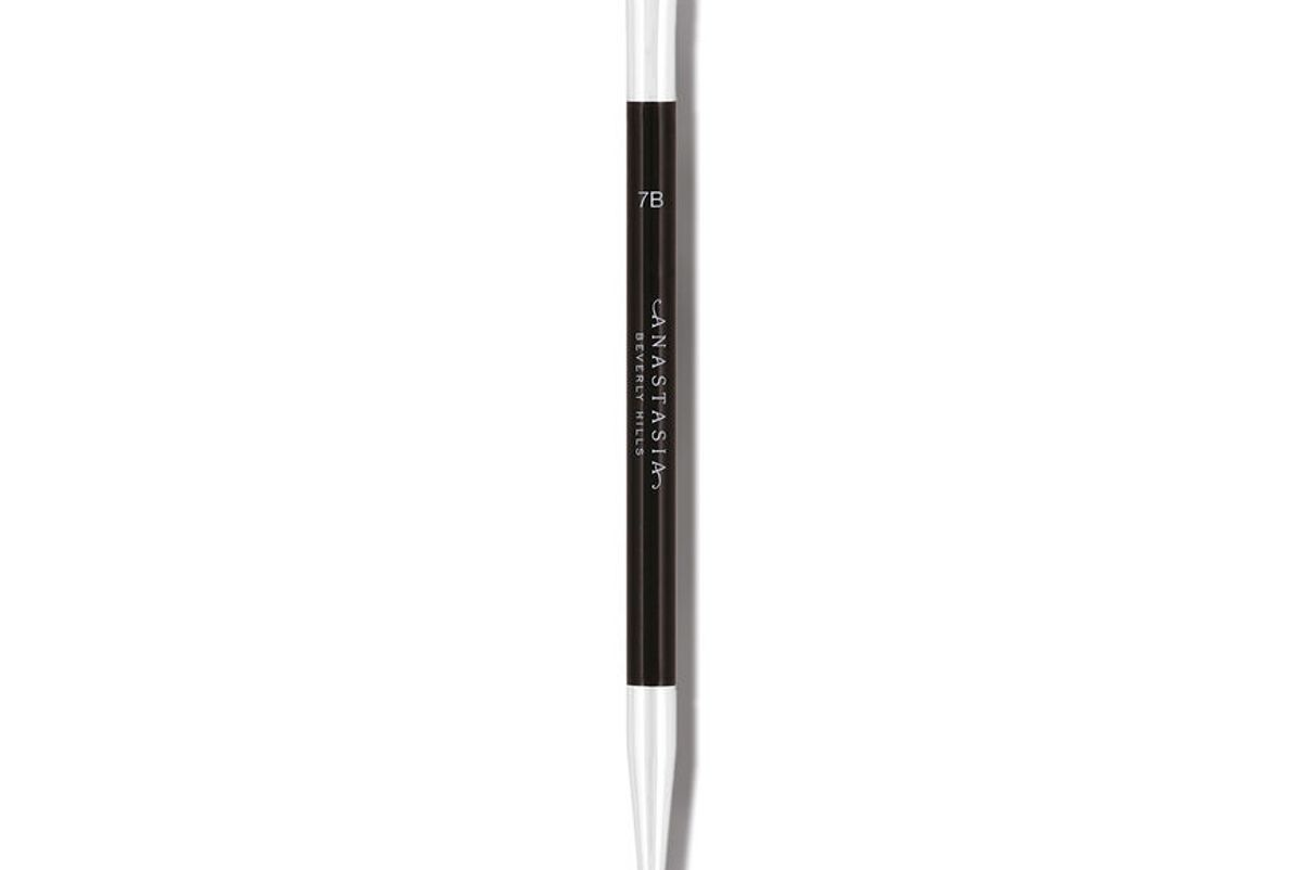 anastasia beverly hills brush 7b