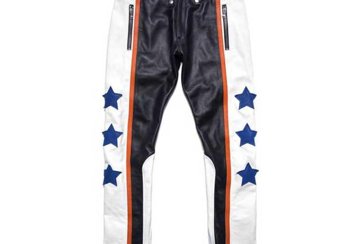 beautifulful racing pants