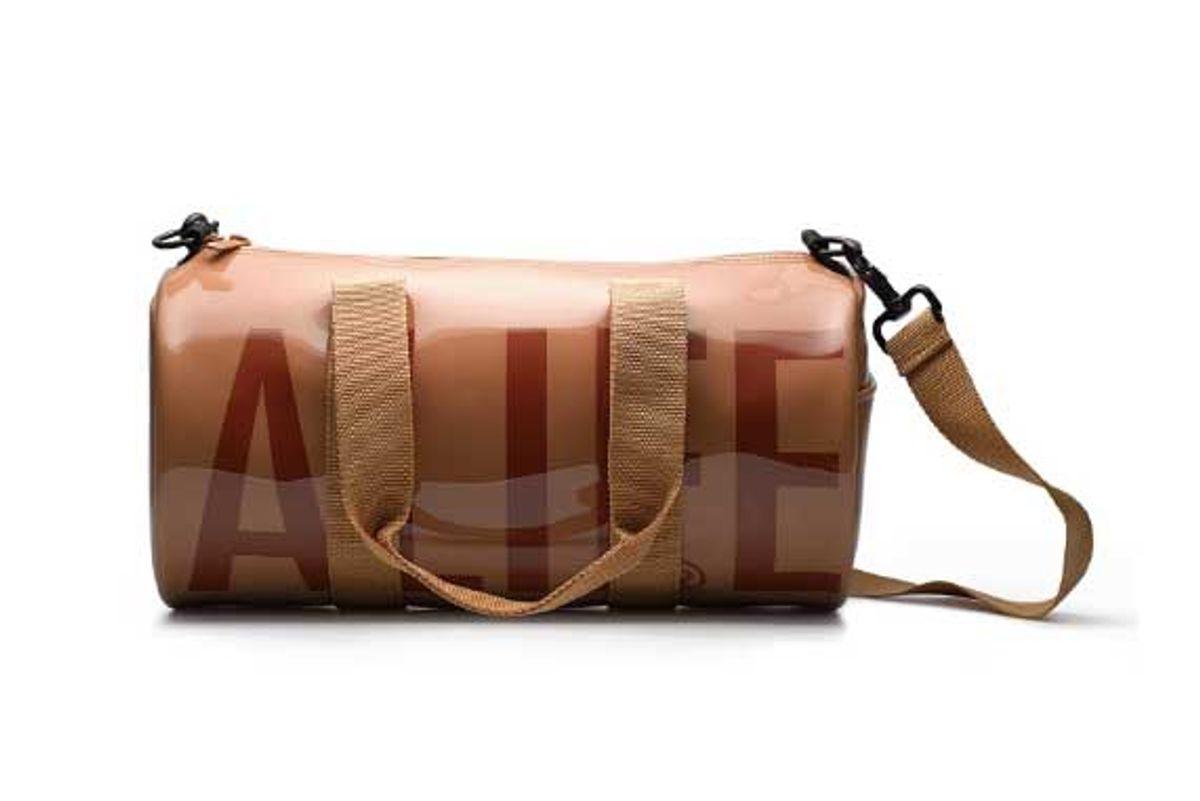 alife small drumbag
