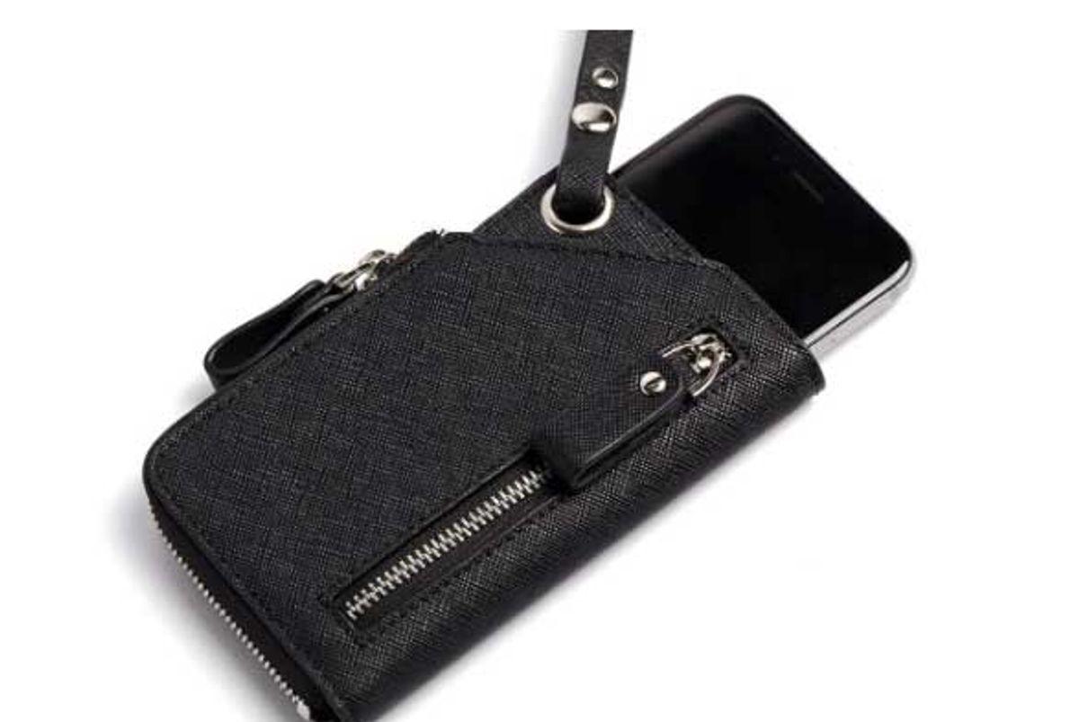 sp badu card holder