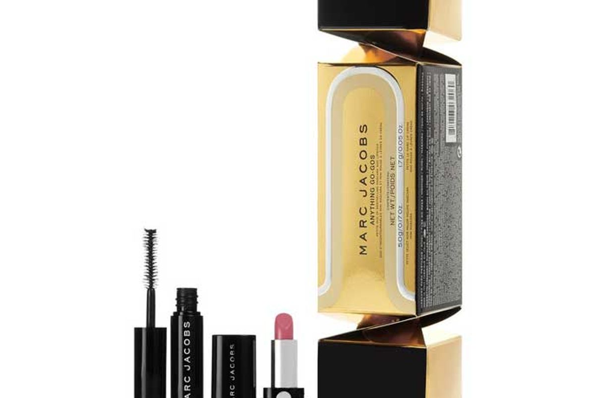 marc jacobs anything go gos gift set