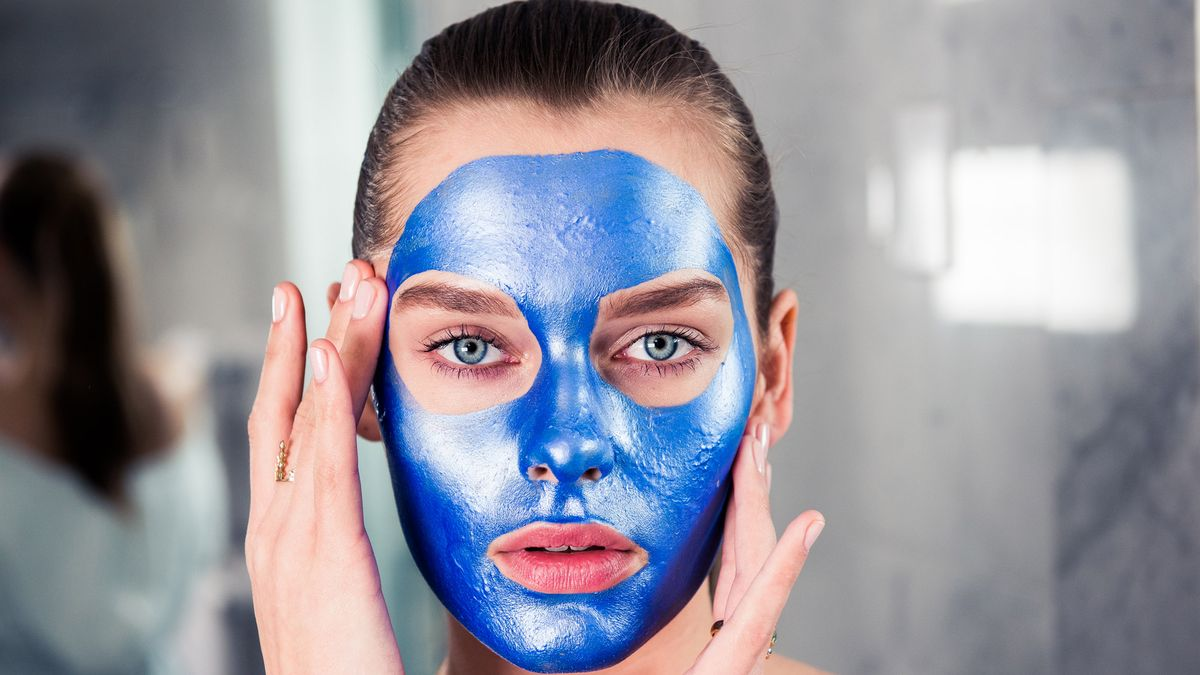 shop overnight beauty treatments