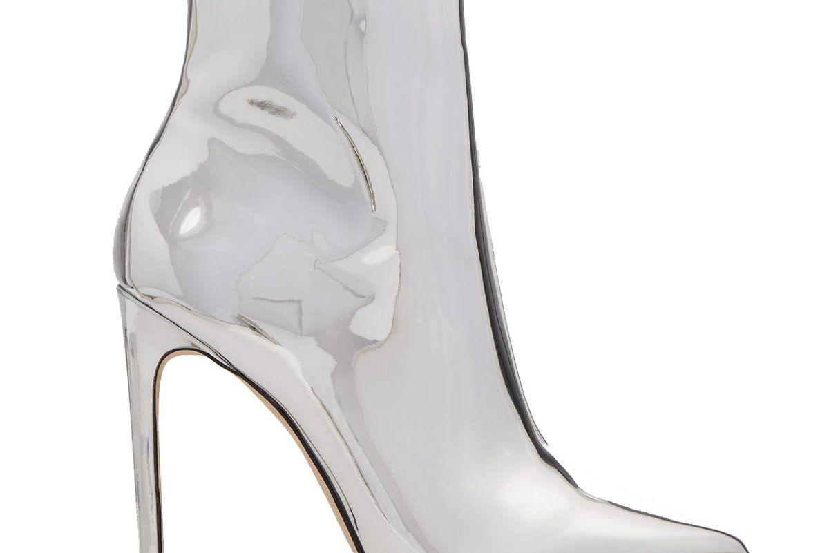 Loreni Boots