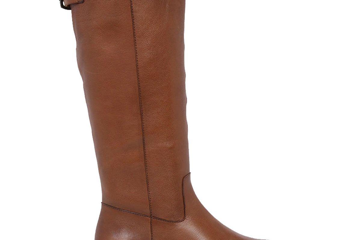 Keesha Boots