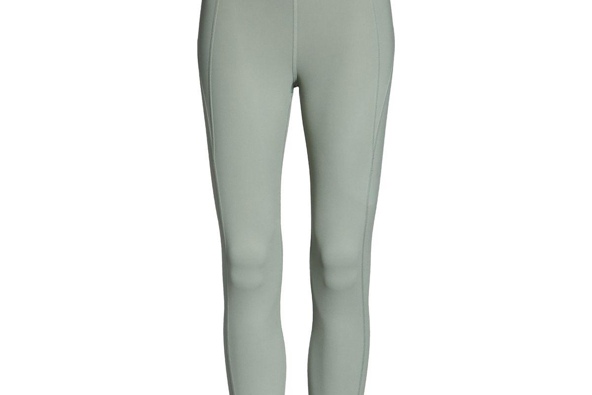 girlfriend collective high waist 7 8 leggings