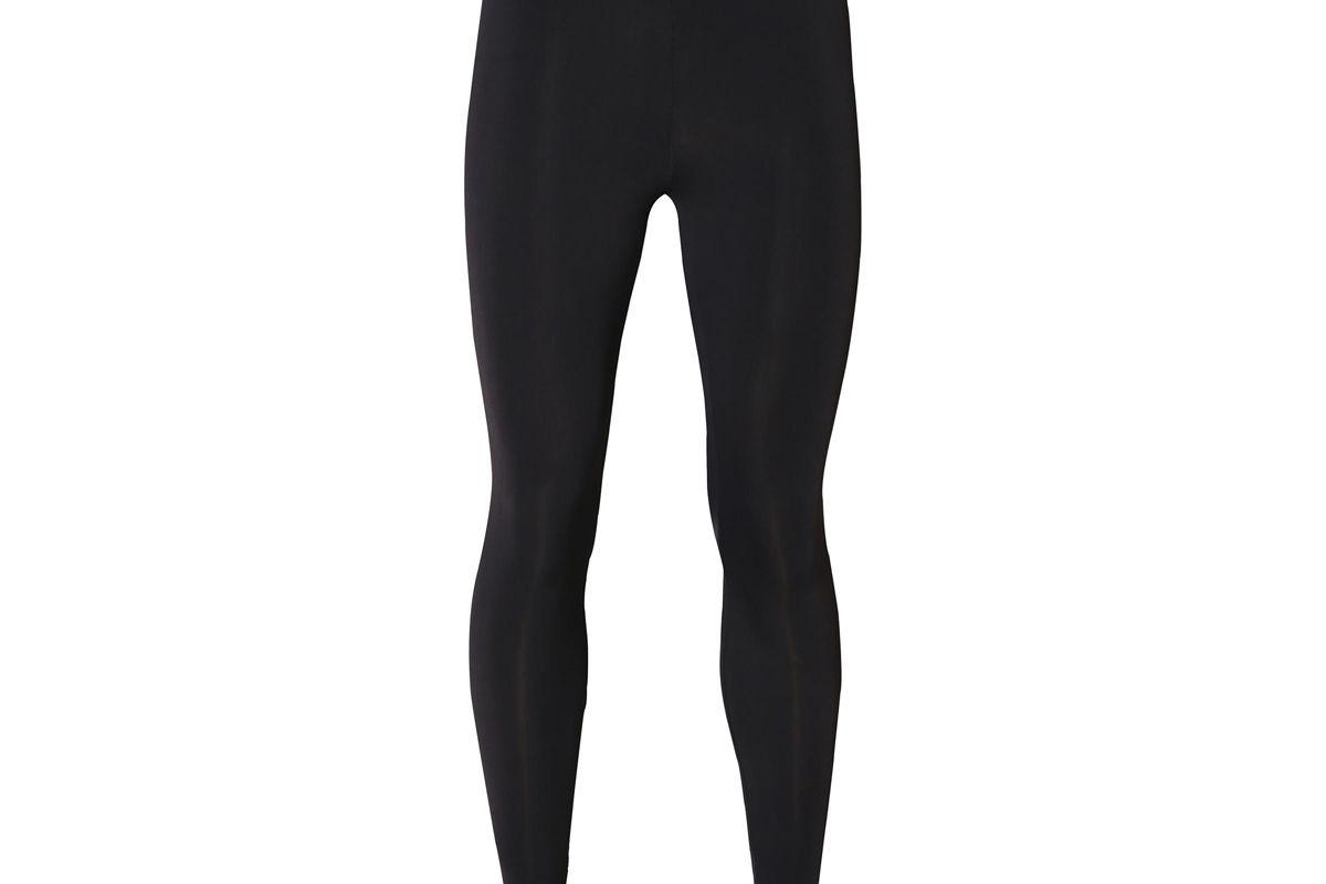 royl phantom luxe high waist legging