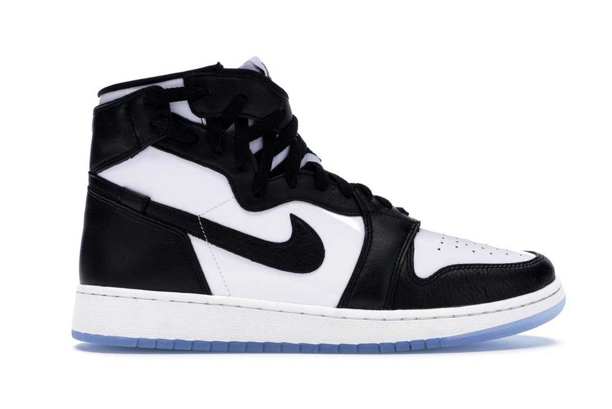 air jordan 1 rebel xx womens shoe