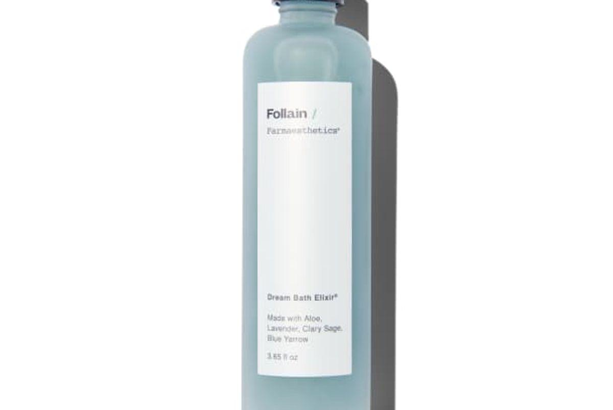 Dream Bath Elixir