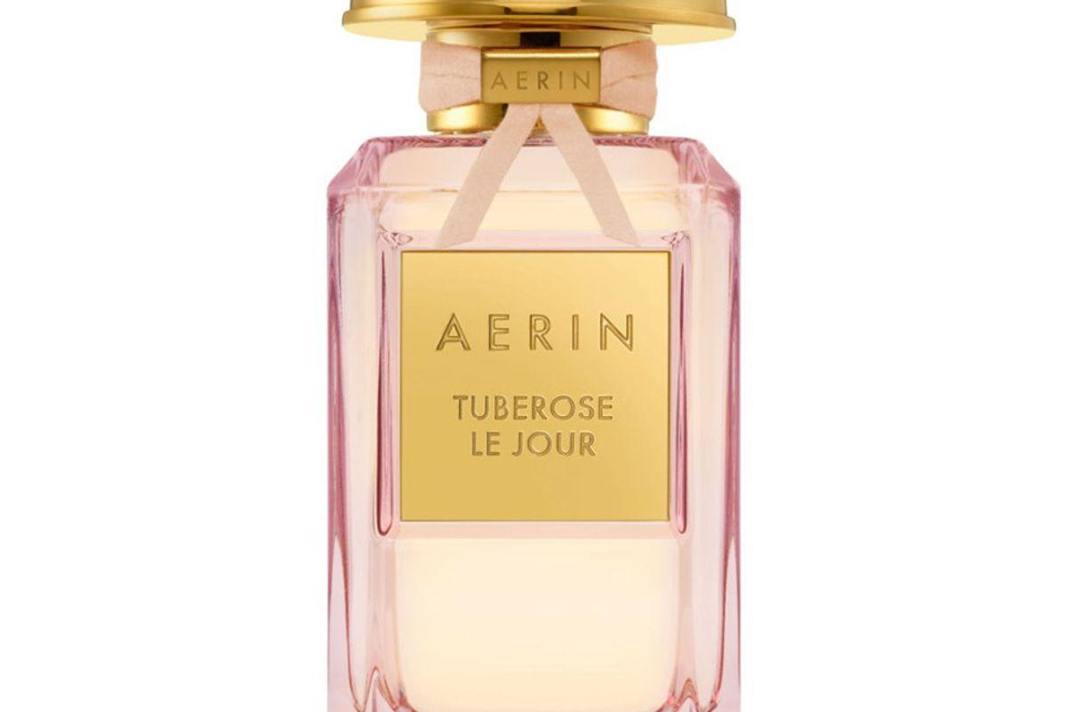 Tuberose le Jour Parfum
