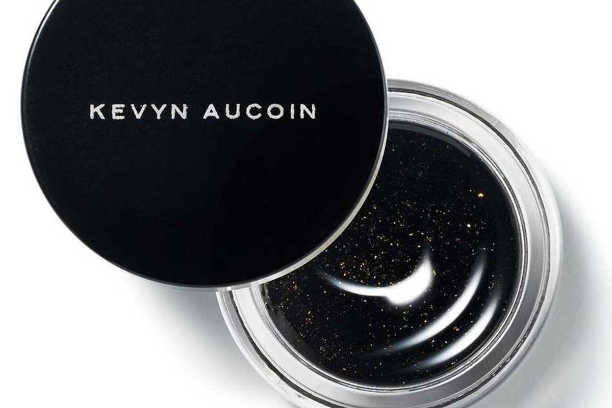 kevyn aucoin the exotic diamond eye gloss