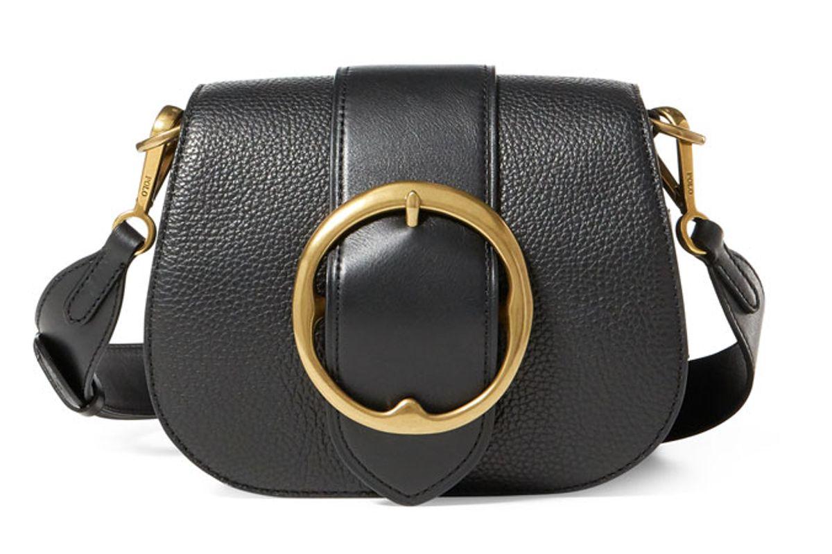 Lennox Bag in Black