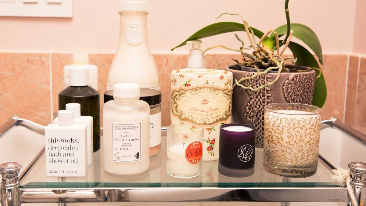shop body moisturizers and oils for winter