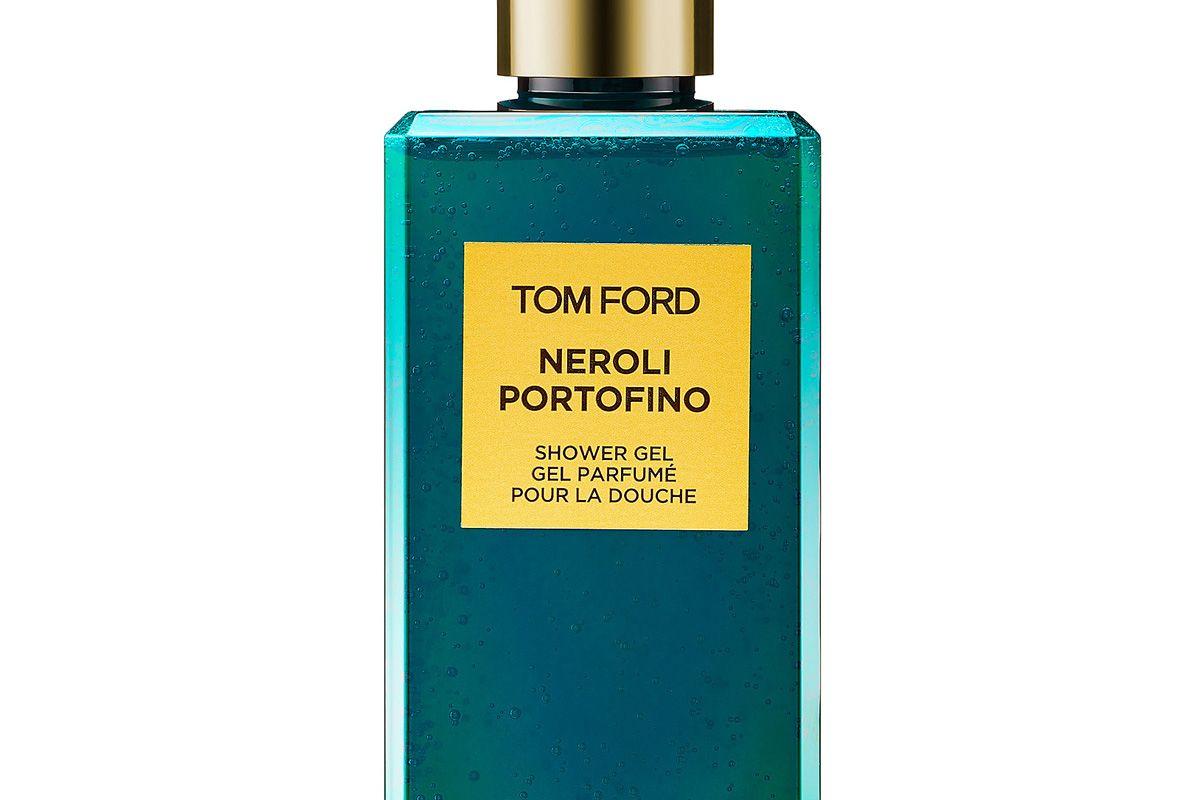 Neroli Portofino Shower Gel