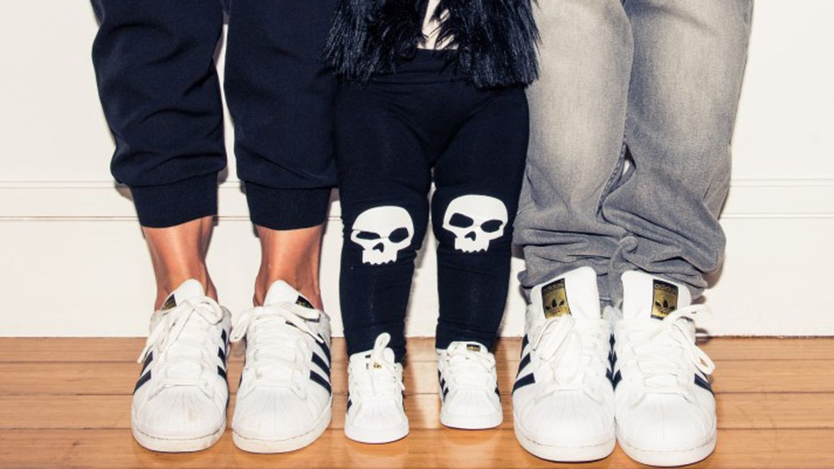 shop best white sneakers this season