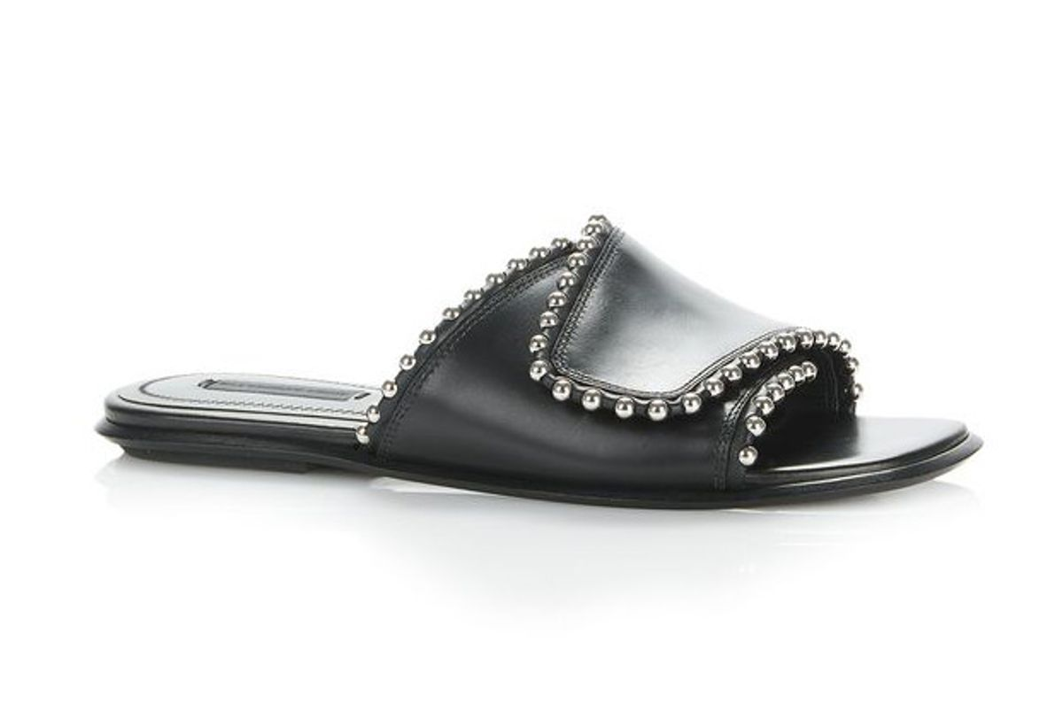 Leidy Sandal