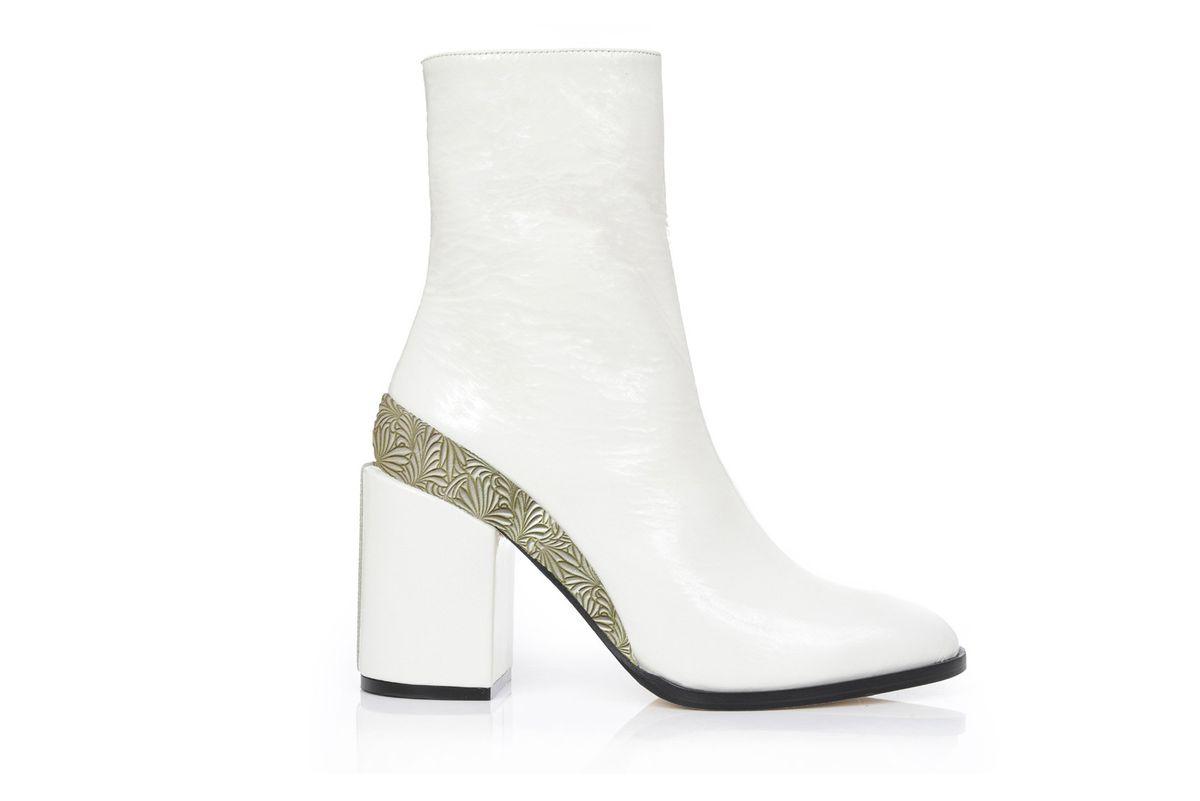 Spirit Boots, Modern Mid-Calf