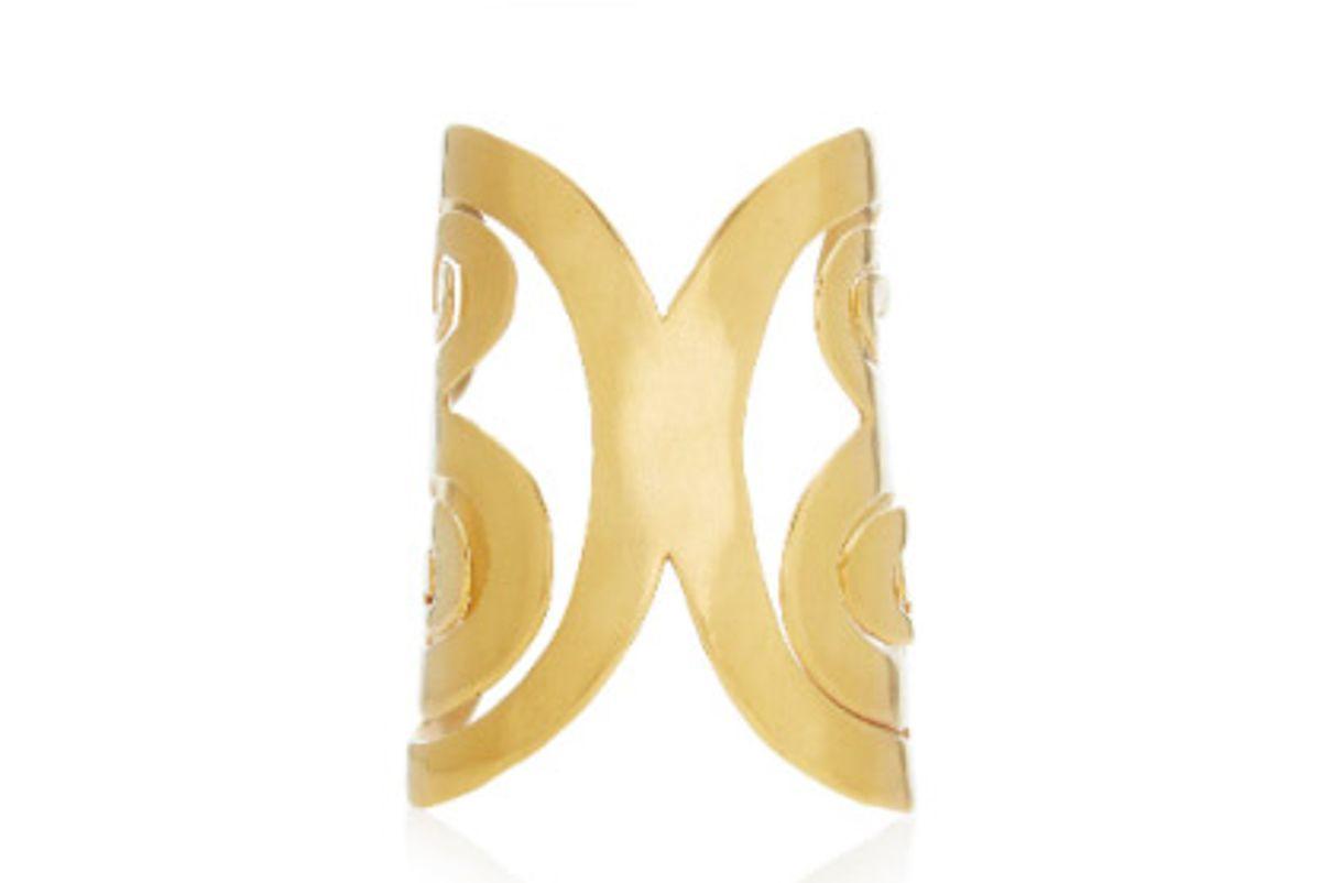 cano magdalena bracelet